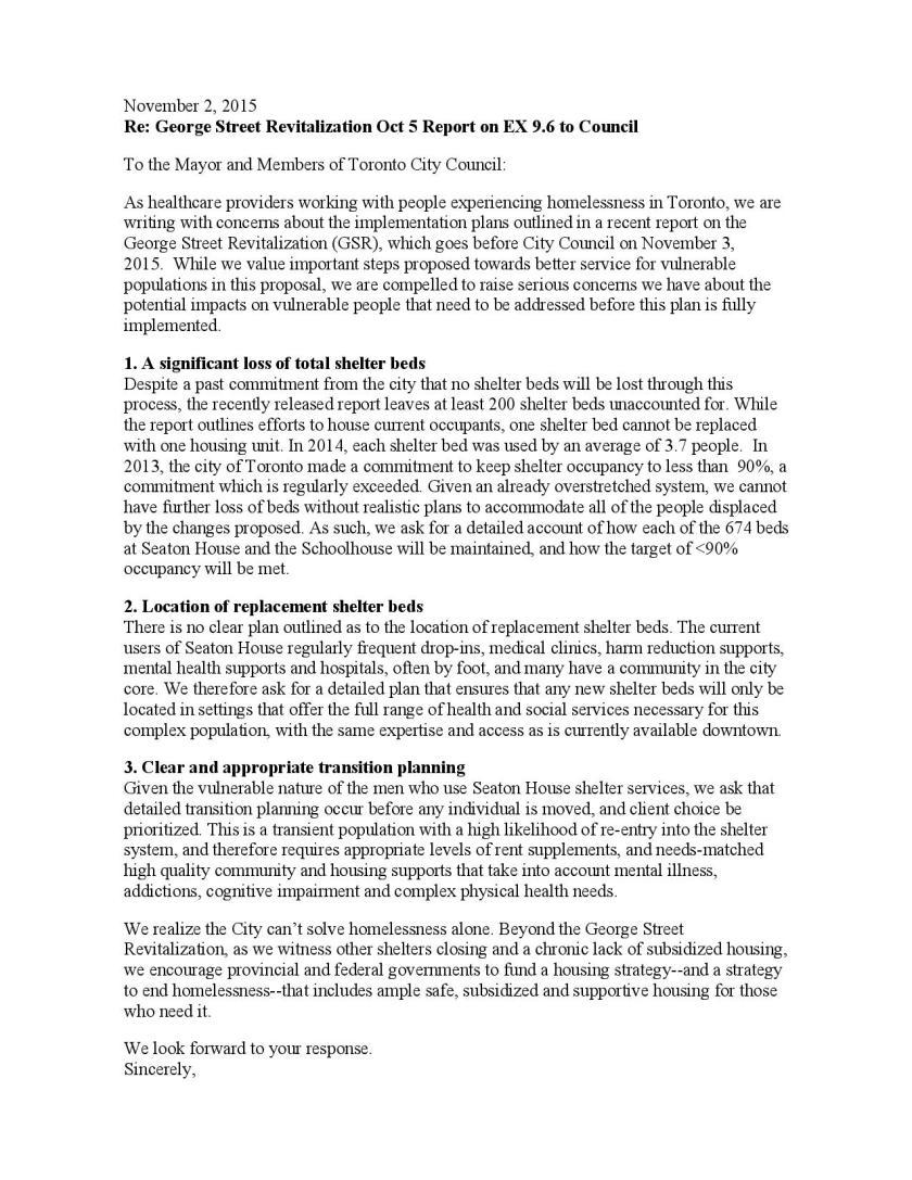 george-street-revitalization-letter-nov-2-2015-page-001