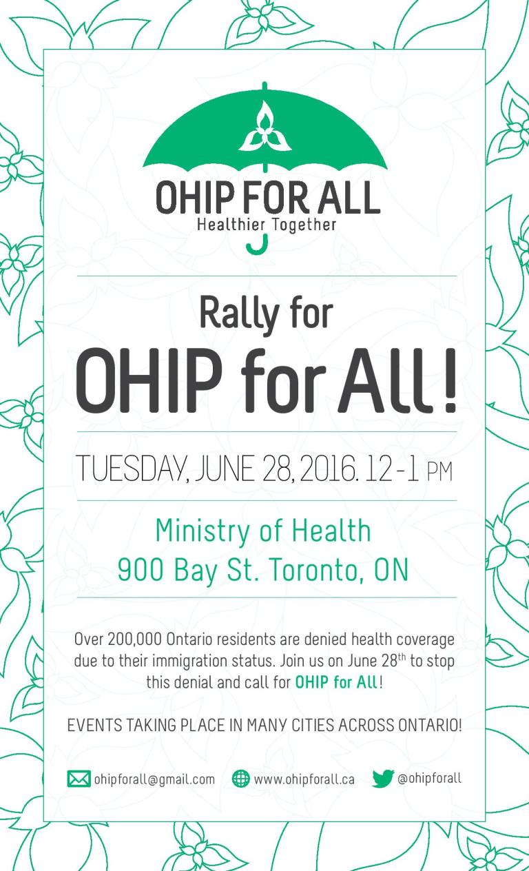 OHIP For All Poster.jpg