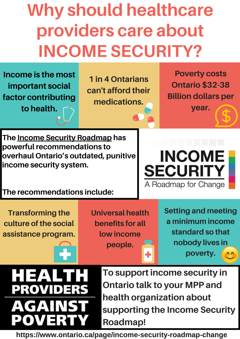 FB Income Security Graphic FINAL.png
